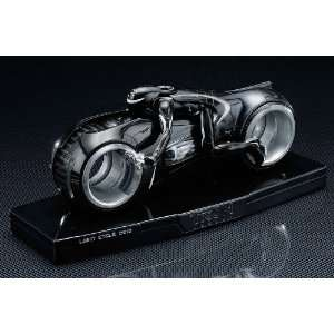 TRONLEGACY Light cycle 2010 Diecast Figur Toys & Games