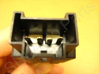 Chevy GMC Silverado Sierra Tahoe Brake Light Switch Factory GM (C22 3z