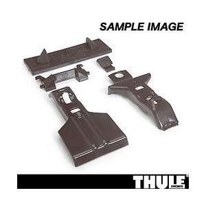 THULE Thule Rack Fit Kit #2162