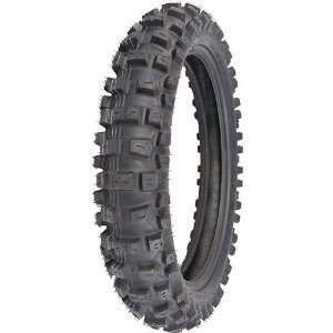 IRC iX05H Mini Dirt Bike Motorcycle Tire   90/100 14, 49M