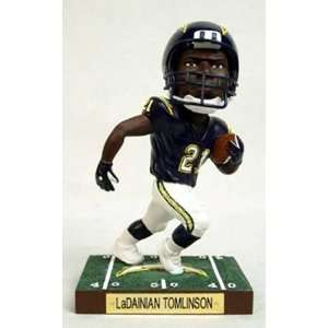 LaDainian Tomlinson San Diego Chargers NFL Gamebreaker