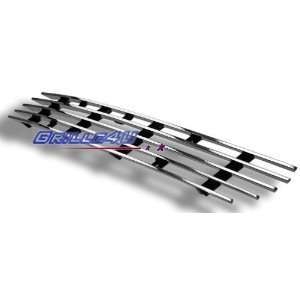 99 03 Ford F 150 4WD/Expedition Bumper Billet Grille Grill