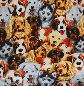 DOG/CAT/BABY FLEECE BLANKET ASSORTED THEMES DOGS 30x36