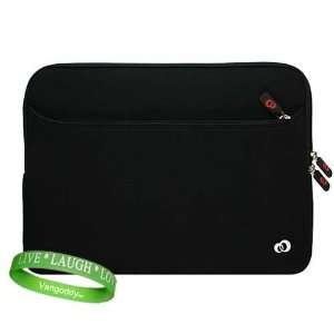 Air Case Sleeve for The New Models of the 13 Inch Apple MacBook Air