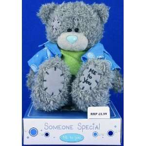Me to You Tatty Teddy Bear 6(15.24cm) Bear W/t shirt
