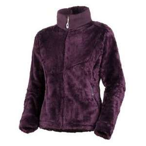 Mountain Hardwear Mynx Jacket   Womens