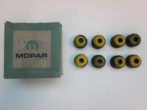 NOS MOPAR 1955   1976 CHRYSLER PLYMOUTH DODGE DESOTO