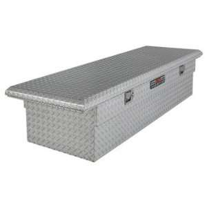Delta CHAMPION 1 351000 Aluminum Single Lid Low Profile