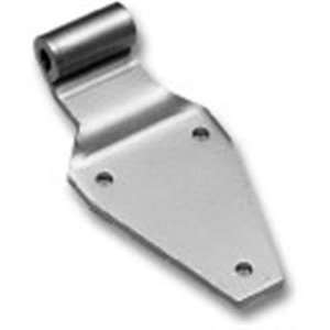 Two Fruehauf Style Three Hole Trailer Hinges DCA 02 42 Automotive