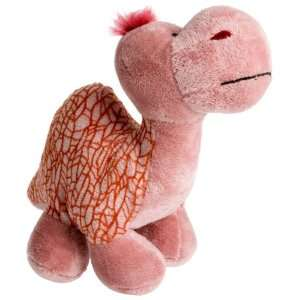 Petrageous Designs Dino Rageous, Tino Dinosaur 9 Red Plush