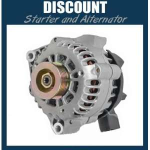 This is a Brand New Alternator Fits Chevrolet Camaro 5.7L V8 1998 2002
