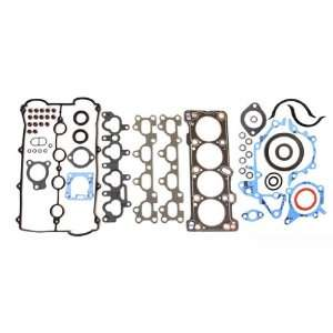 Mazda Mercury Turbo 1.6 DOHC 16V B6 B6E Full Gasket Set