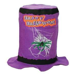 Halloween Stove Top Hat Toys & Games