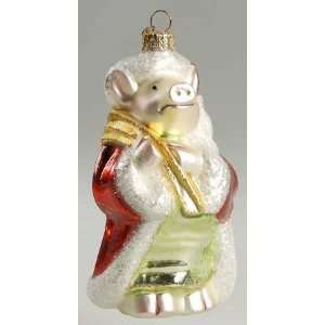 Kurt Adler Kurt Adler Christmas Ornament No Box