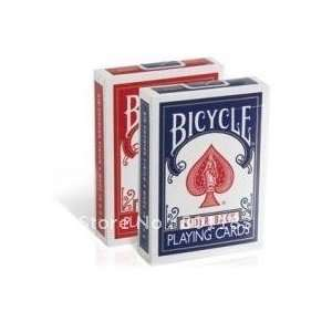 card magic trick 72pcs/lot magic playing card magic card magic toy