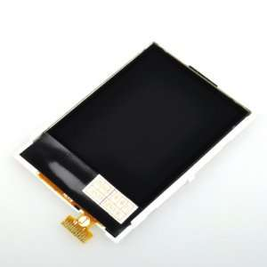 NEEWER® High Quality Replacement LCD Screen display FOR