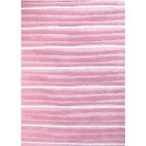 Home Dynamix Kidz Image Rose Water Stripes Waves 411 x 6