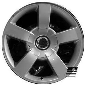 New 20 inch Chrome Alloy Factory, OEM Wheel, Rim Automotive