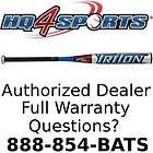 Adult Baseball Bats, Senior League BAseball Bat items in HQ4SPORTS