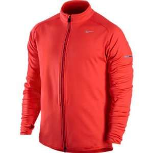 NIKE ELEMENT THERMAL FULL ZIP (MENS)