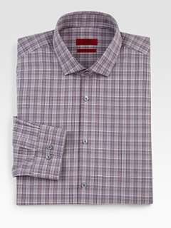 The Mens Store   Apparel   Dress Shirts
