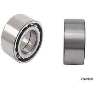 New Geo Metro, Suzuki Swift Koyo Front Wheel Bearing 89