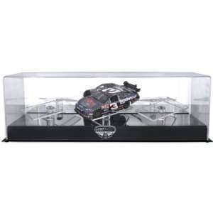 Mounted Memories Rcr 40Th Anniversary 3 Car Display Case