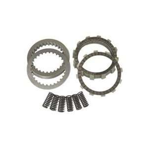 88 06 YAMAHA BLASTER DRIVEN COMPLETE CLUTCH KIT