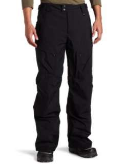 Outdoor Research Mens Axcess Pants Clothing