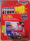 ctd racing champions 90 s stock rods 061 1956 chevy nomad red wt b lue