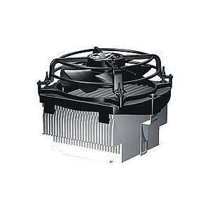 Alpine64 Aluminum CPU Cooler, AMD 754, 939, 940