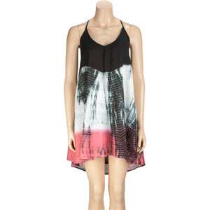 women  Clothing  Dresses  oneill cleopatra dress