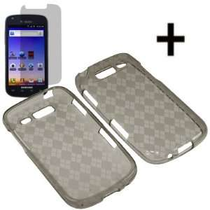 BC Silicone Sleeve Gel Cover Skin Case for T Mobile