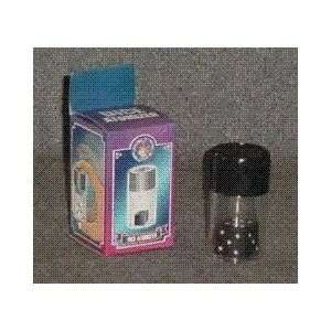 Dice Atomizer   Beginner / Close Up General Magic Toys & Games