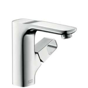 Hansgrohe 11020831 Polished Nickel Axor Urquiola Single