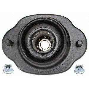 Strut Bearing Plate with Bearing for select Chevrolet/Geo/Isuzu models