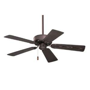 Emerson Fans CF742PFORB Indoor/Outdoor Indoor Ceiling Fans