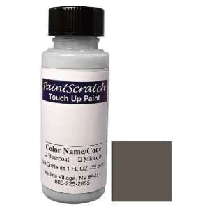 Up Paint for 1991 Dodge Van Wagon (color code T9/JT9) and Clearcoat