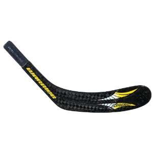Warrior Spyne Double D Composite Blade [SENIOR] Sports